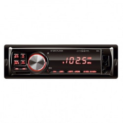 SAL Auto radio ( VBT1000/RD )