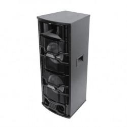 SAL pasivna zvučna kutija 150W ( PAR225 )