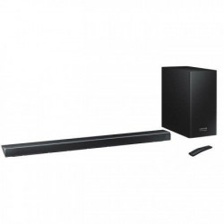Samsung 360W 3.1.2 Ch HW-Q70REN Soundbar with Wireless Subwoofer ( HW-Q70REN )