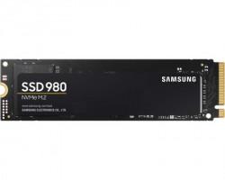 Samsung 500GB M.2 NVMe MZ-V8V500BW 980 series SSD