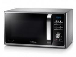 Samsung mikrotalasna MS23F301TASOL ( 0001038937 )