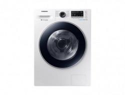 Samsung WD80M4A43JW masina za pranje i susenje, 84.5kg, DIT, 1400 rpm, A, bela' ( 'WD80M4A43JWLE' )