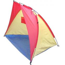 Šator za plažu 240 x 120 x 120 cm ( 15-203000 )