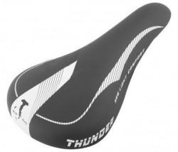 Sedište Thunder (ART.440 A) crno ( 230023 )