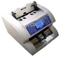 Seetech iSniper Brojač papirnog novca