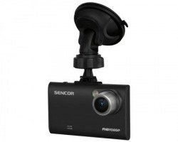 Sencor SCR 2100 kamera za automobil