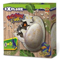 Ses 25063 dino jaje koje raste ( 20113 )