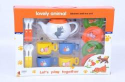 Set igračaka - kuhinjski pribor ( 11/58819 )