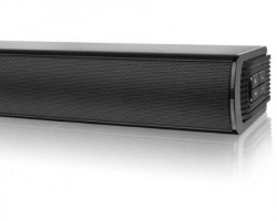 Slika Sharp HT-SB150 Soundbar zvučnik