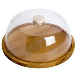 Sinbo TAB1038 zvono za tortu
