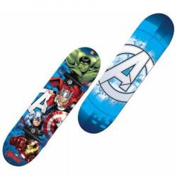 Skateboard Avengers ( 22-808300 )