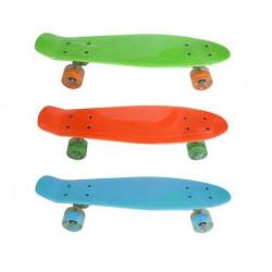 skateboard sa svetlećim točkov ( 22-802000 )