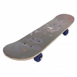Skejtbord BOBBY za decu 60x15cm - Motiv 5 ( TS-2406 )