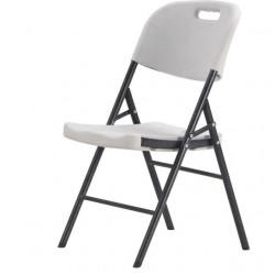 Sklopiva stolica 44x50x84cm ( 32-343000 )