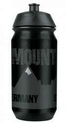 """SKS Boca 0.5l pvc """"mountain"""" ( 190438-M )"""