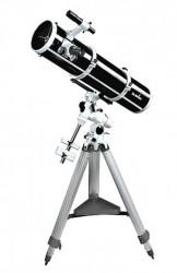 SkyWatcher explorer-150PM (150/1000) newtonian reflector on EQ3 mount ( SWN15010eq3 )