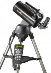 SkyWatcher skymax-127 maksutov-cassegrain (127/1500) on AZ-GoTo mount ( SWM1271gt )