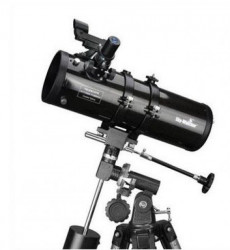SkyWatcher Teleskop 114/500 EQ1 Newton ( SWN1145EQ1 )