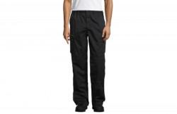 SOL'S active pro radne pantalone crna 38 ( 380.600.80.38 )