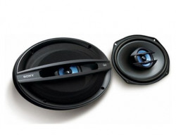 """Sony XSF6927 Auto zvucnik 6""""x9"""""""