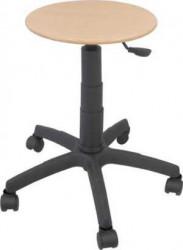 Specijalna radna stolica - 1030 ZON WOOD