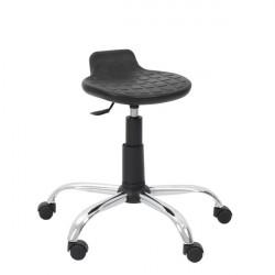 Specijalna radna stolica - 1290 ZON CR