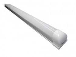 Spectra LED cev T8/120 18W LCA1-18 6500K ( 113-2001 )