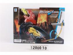 Speed, igračka, dinosaurus staza ( 861089 )