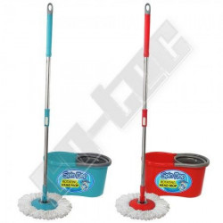 Spin cot-04010 mop džoger ( 8606012415263 )