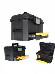 Stanley 1-70-316 kutija za alat sa organizator fiokom