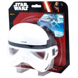 Star wars trooper maske za plivanje ( EL902TR )