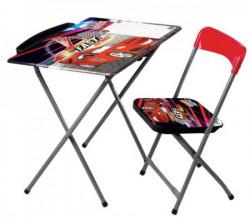 Sto i stolica MAX SPEED FR58680 ( 49/75868 )