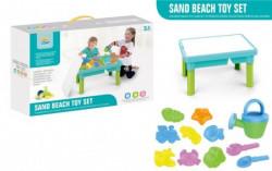 Sto-set za pesak ( 981456 )