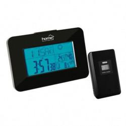 Stoni sat sa multimetrom ( HCW22 )