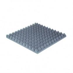 Sunđer za ispunu zvučnih kutija ( HT2340 )