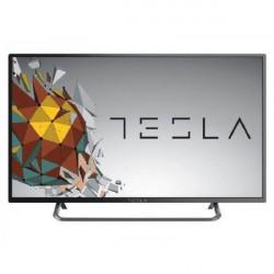"Tesla 32"" 32K307BH LED HDReady DVB-T2 televizor ( TV32K )"