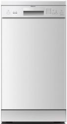 Tesla WD430M sudomasina samostojeca 45 cm bela