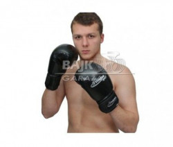 Thema sport rukavice za boks bi-2327a - 8 oz ( 3084 )
