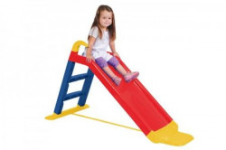 Tobogan za decu - Slide ( SP436055 )