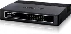 TP-Link lan switch 10/100 Mbps 16-portni ( TL-SF1016D )