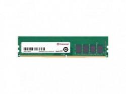 Transcend 8GB 3200MHz DDR4 memorija JM3200HLB-8G ( 0705303 )