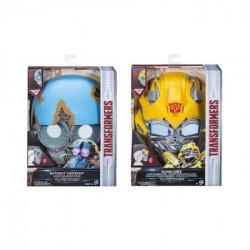 Transformers Mv5 Mask Voicecha ( 03-746105 )