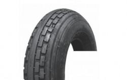 Trayal spoljašnja guma 14x4/4 D-33 ( 400005 )