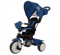 Tricikl Comfort plavi ( 34/4686 )