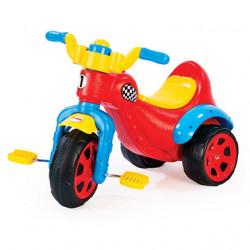 Tricikl za decu - Harli ( 070395 )