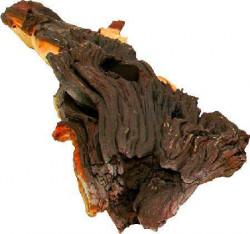 Trixie 40 Mopani Deko-drvo, veličina 1, ca. 20 kg ( 8981 )