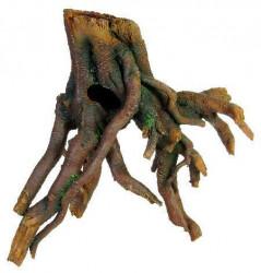 Trixie Dekorativno drvo za akvarijume, mangrova, 42 cm ( 8880 )