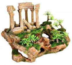 Trixie Rimska ruševina, 26 cm ( 8883 )