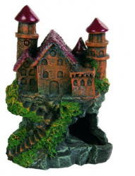 Trixie Tvrđava, 14cm ( 8960 )