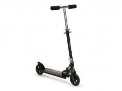 Trotinet model 005A Rider Crni - Aluminijumski ram do 100kg